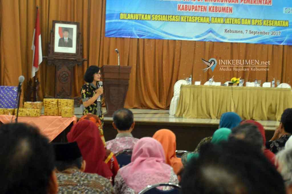Suhartomo Pensiun 1 September, Direktur RSDS Pensiun 1 Oktober