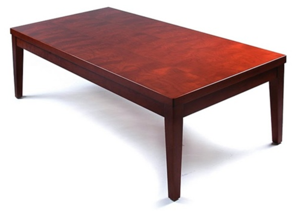 Mayline Mira Coffee Table
