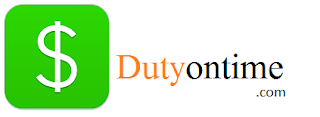 DutyOnTime