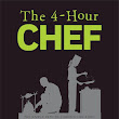 Yume Universe: The 4-Hour Chef