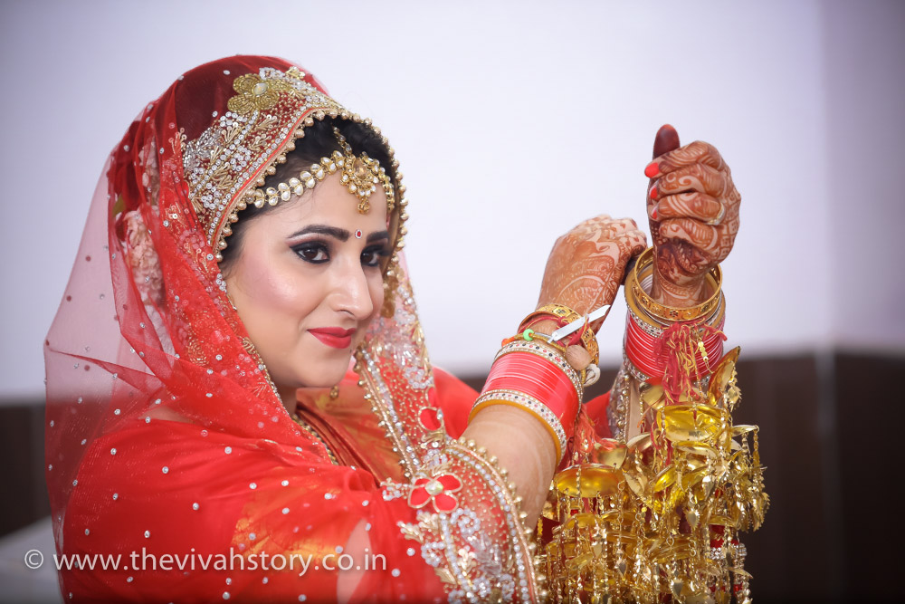 best wedding studio in delhi