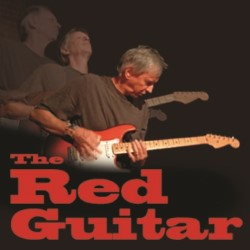 the-red-guitar-dramaturgy-database-edfringe