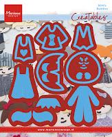 http://www.scrappasja.pl/p13415,lr0474-wykrojnik-marianne-design-kim-s-buddies.html