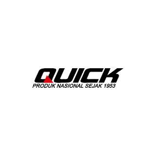Lowongan Kerja Tracktor QUICK Terbaru