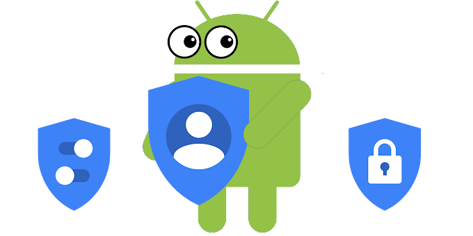 Google releases March security patch for Pixel and Android devices
