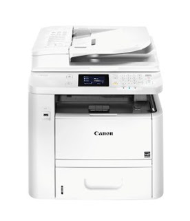 Canon imageCLASS MF419dw Drivers Downloads