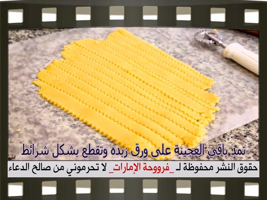 http://3.bp.blogspot.com/-Od9ieGMdXVM/VS-lsgX78lI/AAAAAAAAKrY/5pDxqzcMM0U/s1600/16.jpg