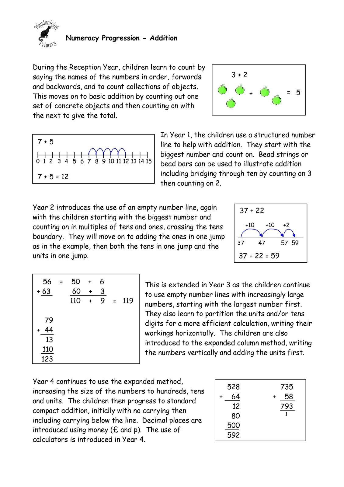 addition and subtraction challenges ks1 subtraction word problems worksheet year 1 addition. Black Bedroom Furniture Sets. Home Design Ideas