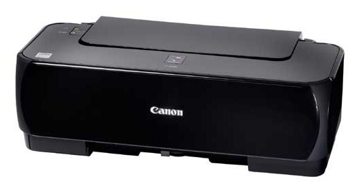 CANON PIXMA IP1800 CUPS PRINTER DRIVER FOR MAC DOWNLOAD