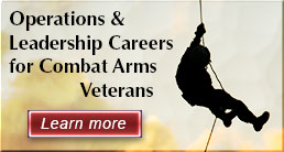 http://www.orioninternational.com/military-job-seekers/combat-arms/