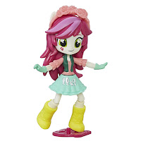Roseluck Mall Collection Singles
