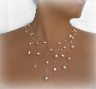 https://www.amazon.in/gp/search/ref=as_li_qf_sp_sr_il_tl?ie=UTF8&tag=fashion066e-21&keywords=modern pearls necklace&index=aps&camp=3638&creative=24630&linkCode=xm2&linkId=4a8c27ca42a3286f092fa6b7411e946d