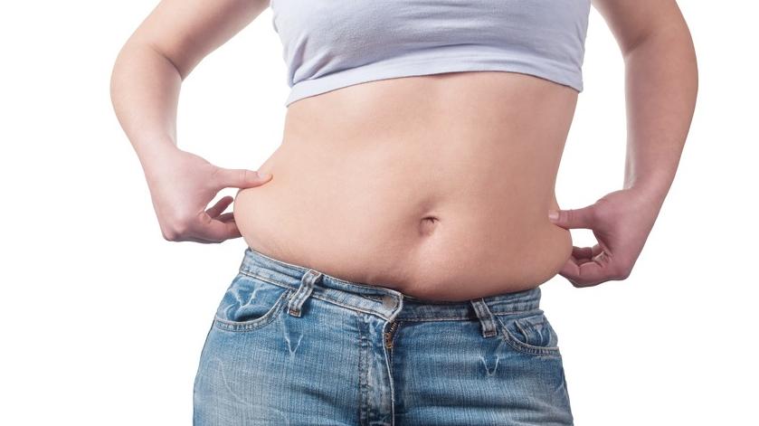 Cara Menurunkan Berat Badan Saat Bekerja