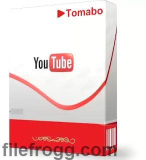 Tomabo MP4 video Downloader Pro Full Serial
