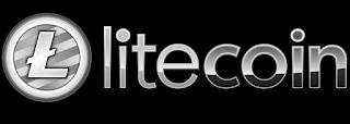 Cara Auto Claim ( NUYUL) Litecoin Di Termux Android | Tutorial Termux