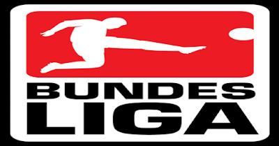 ترتيب الدوري الالماني 2016/2017 ، تعرف على ترتيب الدوري الالماني 2017 مع نتائج الدوري الالماني مع الهدافين متجدد أسبوعيا