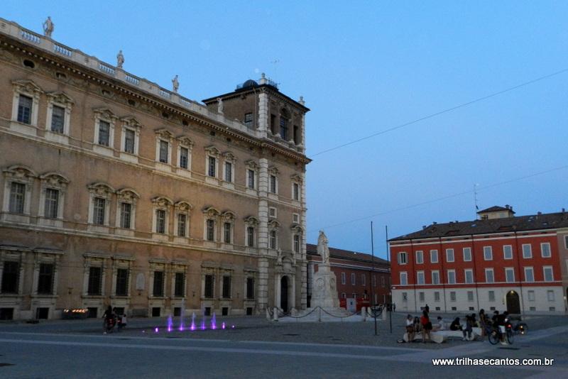 Italia Modena