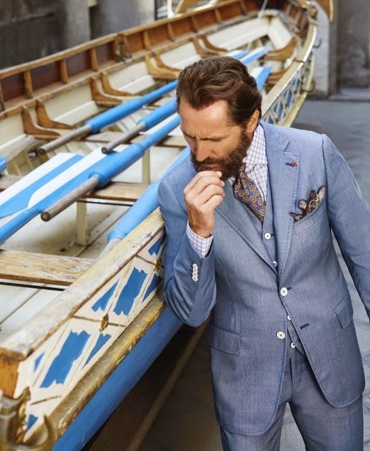 caballero, elegancia, estilo, gentleman, Reglas de estilo, Suits and Shirts, featured posts, moda masculina, trajes, suit,