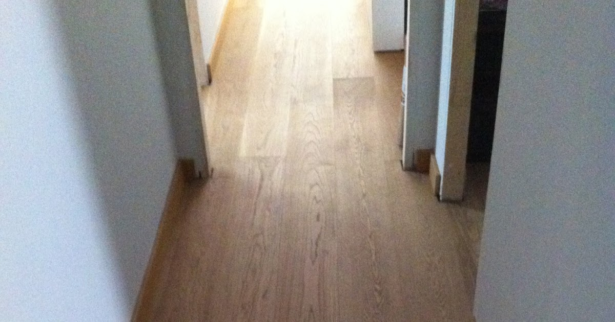 direccin de colocacin de las piezas de suelos de parquet tarima o laminado
