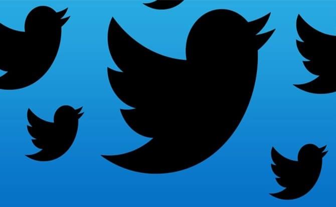 Redes sociales, publicar, redes