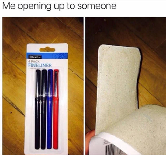 Fresh Memes That Will Make Your Day (29 Pics).