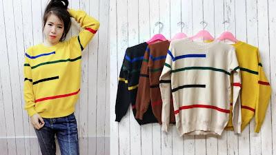 Dresses Fashion แหล่งขายส่งเสื้อผ้าแฟชั่น เพจเสื้อผ้าแฟชั่นราคาถูก เสื้อผ้าขายส่ง ขายส่งเสื้อผ้าแฟชั่นสไตล์เกาหลี แฟชั่นเกาหลีใหม่ล่าสุด เสื้อแฟชั่นเกาหลี เดรสแฟชั่นเกาหลี ลูกค้าสามารถคละแบบคละลายได้เลย จัดส่งทั่วประเทศทุกวัน สั่งกี่ตัวก็จัดส่งถึงบ้าน มีระบบติดตามสินค้าถึงมือลูกค้า มั่นใจในบริการของเราจากประสบการณ์ขายเสื้อผ้าแฟชั่นเกาหลีนานมากกว่า 5 ปี มีหน้าร้านและโกดังสินค้า ขายราคาส่งจากโรงงาน แบบเยอะ! สต็อคแน่น! พร้อมอัพเดทเทรนด์แฟชั่นมาใหม่ทุกวันทางไลน์ (Line official) แอดเลย Line id:@dresses Tel 095-6754581 เปิดทุกวัน ส่งทุกวัน 08.00-19.00 น.