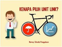 Pengertian Produk Unit Link Asuransi Jiwa