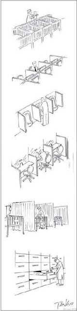 Gambar-gambar Ini Hanya Dapat Dimengerti Oleh Orang dengan IQ Diatas 120, Mau Coba Buktikan?