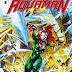 Os Novos 52! Aquaman #6
