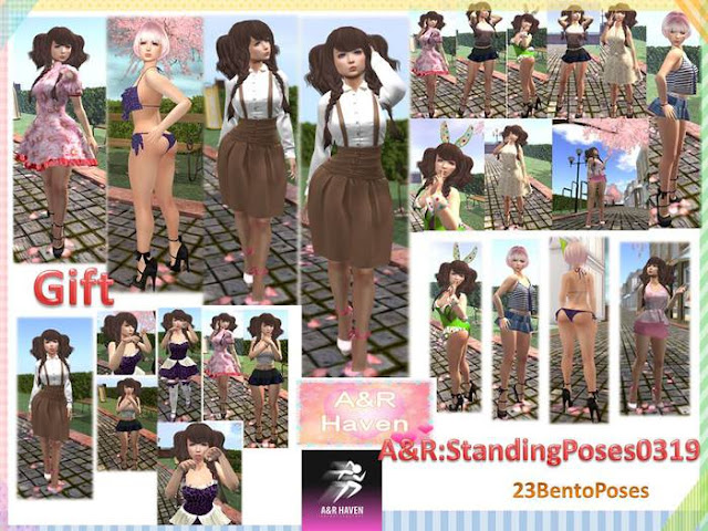 https://marketplace.secondlife.com/stores/123126?utf8=%E2%9C%93&search%5Blayout%5D=gallery&search%5Bcategory_id%5D=&search%5Bsort%5D=&search%5Bper_page%5D=12&search%5Bkeywords%5D=&search%5Bprice_low%5D=0&search%5Bprice_high%5D=10&search%5Bprim_count_low%5D=&search%5Bprim_count_high%5D=&search%5Bcopy_permission%5D=0&search%5Bmodify_permission%5D=0&search%5Btransfer_permission%5D=0
