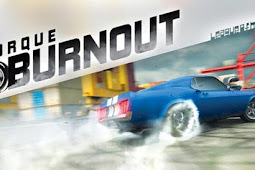 TORQUE BURNOUT MOD UNLIMITED MONEY APK+DATA NEW VERSION