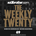 the weekly 20 nº069 (soulbrother podcast)