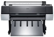 Epson Stylus Pro 49 Driver Download