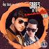 Alejo Palacio feat. J Alvarez — Sabes Que Me Encantas (Remix)(AAc Plus M4A)