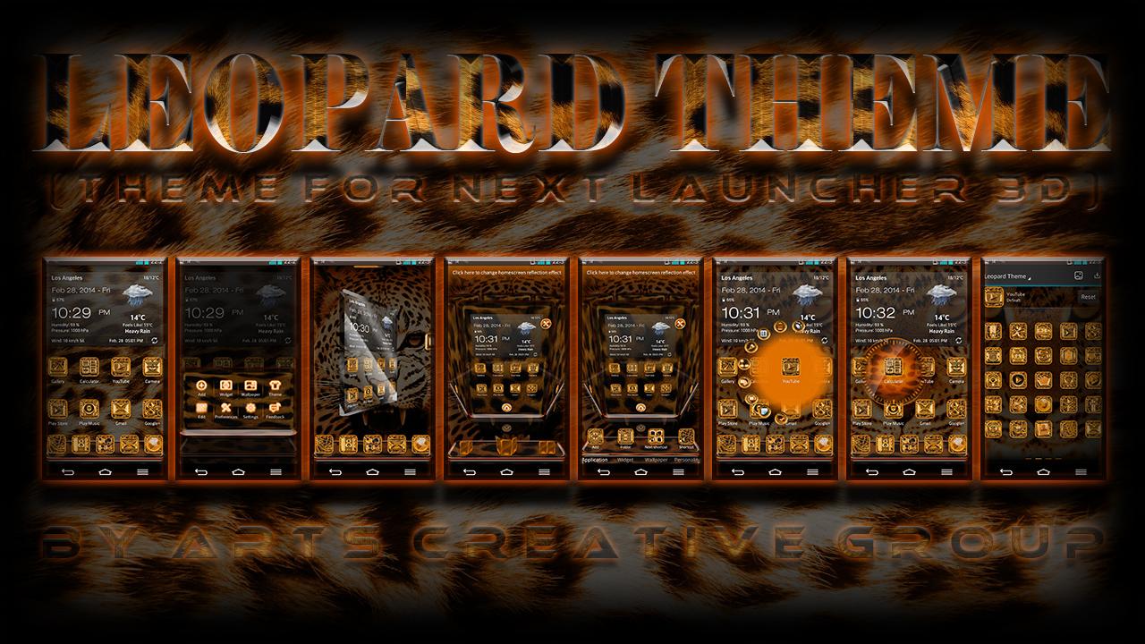 Next_Launcher_Theme_Leopard2D.png
