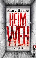 http://huskyread.blogspot.de/2016/06/heimweh-von-marc-raabe-inhalt-dieses.html