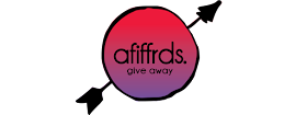 http://ai-fif-firdaus.blogspot.my/2015/11/its-art-give-awayyyyy-time.html