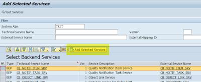 SAP HANA Tutorials and Materials, SAP HANA Certifications, SAP HANA Guide