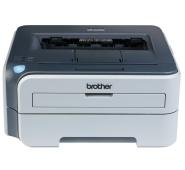 Brother HL-2150N download driver