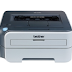 Brother HL-2150N Driver Free Download