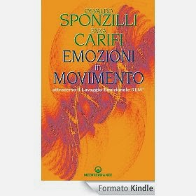 Emozioni in Movimento - eBook
