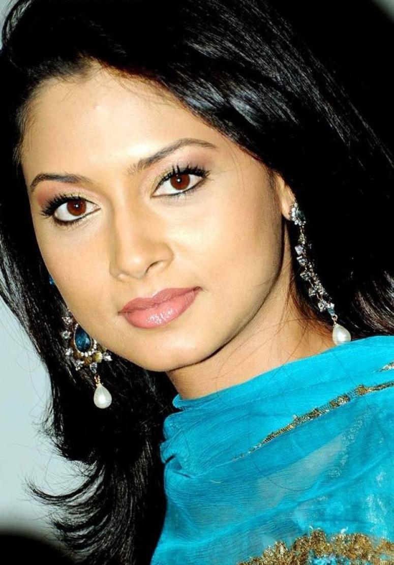 Hot Hits Tamil Actress Photos Pooja Hot Sexy Tamil -4218