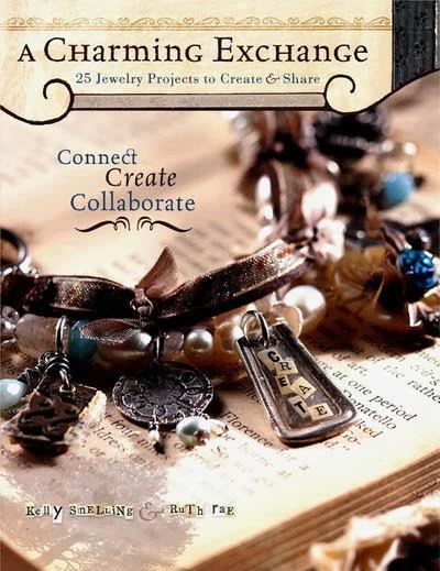 http://kraftymax.blogspot.com/2013/10/a-book-for-beaders-102613-charming.html