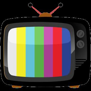 IPTV Extreme Pro 52 0 [Patched]   IPTV Free
