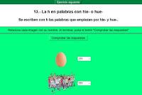 http://cplosangeles.juntaextremadura.net/web/lengua4/ortogafia_4/lah_hie_4/usoh03.htm