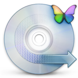 EZ CD Audio Converter Ultimate Portable
