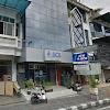 Lokasi ATM BCA Setor Tunai & Tarik Tunai BUKIT TINGGI