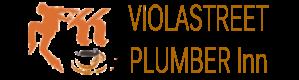 VIOLASTREET PLUMBER Inn