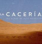 telenovela La Caceria