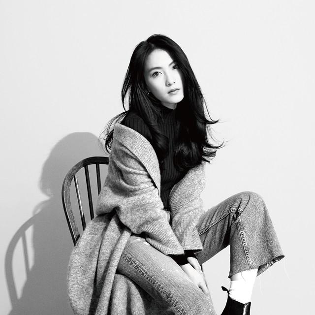 disc-JY-EP-星が降る前に-Prod-by-岩井俊二